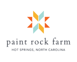 Paint Rock Farm
