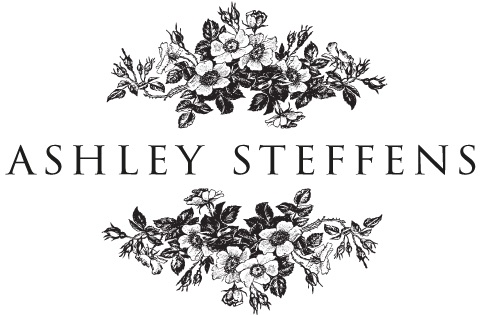 AshleySteffensLogo