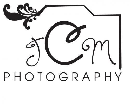 JMCPHOTOGRAPHY